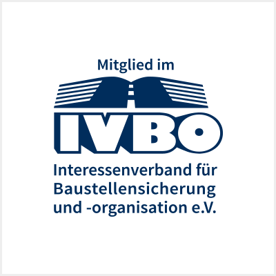 vbs-ivbo