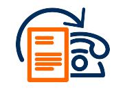 vbs-rundum-service-icon